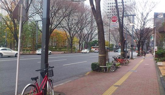 hatukoi004.jpg