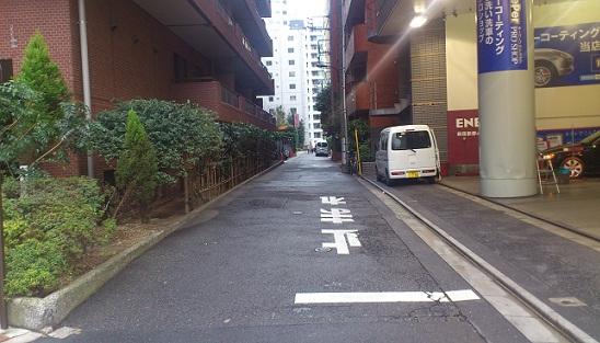 hatukoi008.jpg
