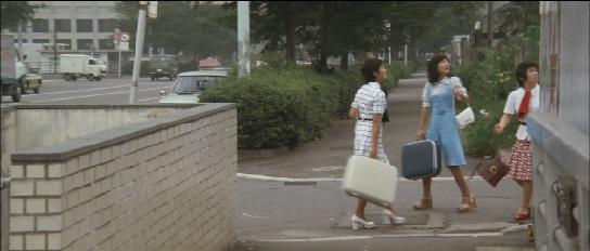 hatukoi028.jpg