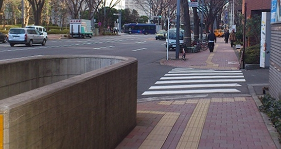 hatukoi036.jpg
