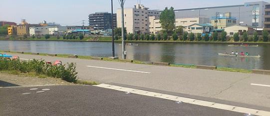 hatukoi312.jpg