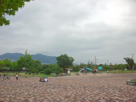 1207_03.jpg