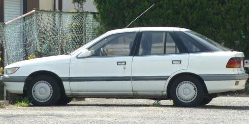 1988~91_LANCER 120412-1