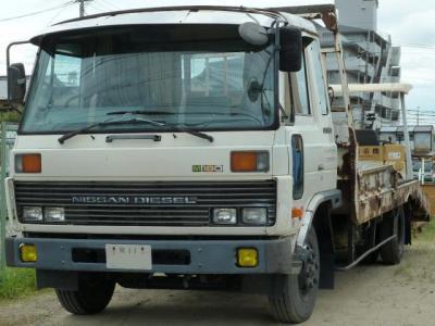 CONDOR 120805-1