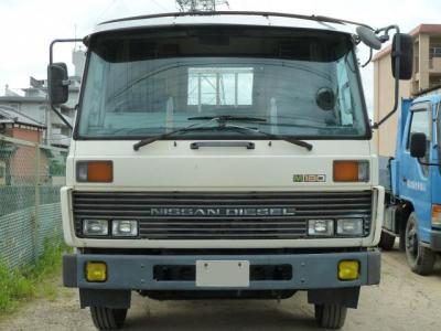 CONDOR 120805-2
