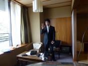 hiroshima30.jpg