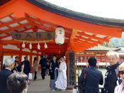 hiroshima33.jpg