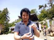 hiroshima38.jpg