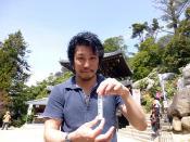 hiroshima39.jpg