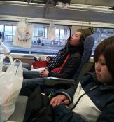yuzawa60.jpg