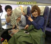 yuzawa61.jpg