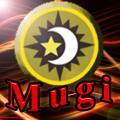Mugi.png
