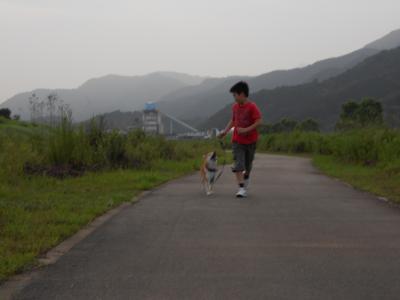 007_convert_20120718083553.jpg