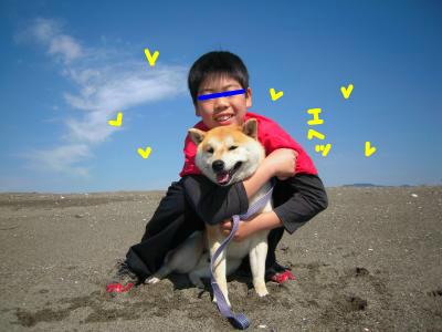 snap_tikagenoko414_201242101841.jpg