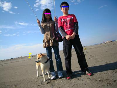 snap_tikagenoko414_20124210822.jpg