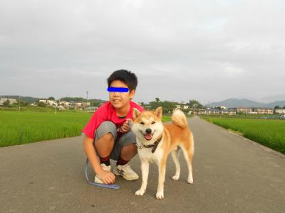 snap_tikagenoko414_201284131316.jpg