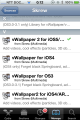 vWallpaper2_01