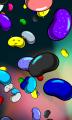 JellyBean_06