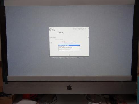 iMac_repair_01