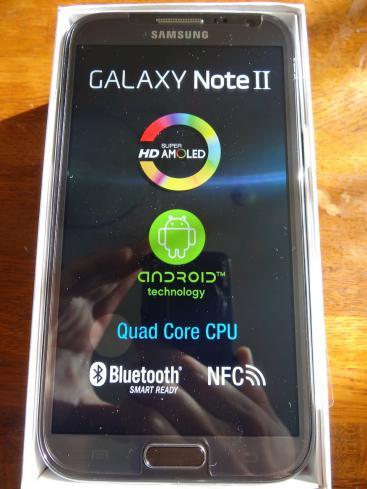 GalaxyNote2_03