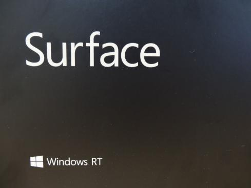 Surface_02