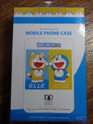 iPhone5_doraemon_01