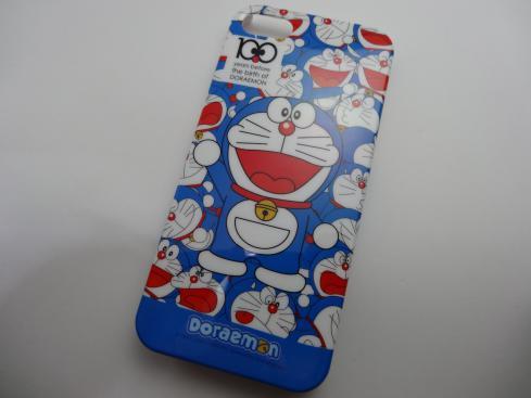 iPhone5_doraemon_02