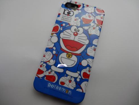 iPhone5_doraemon_04