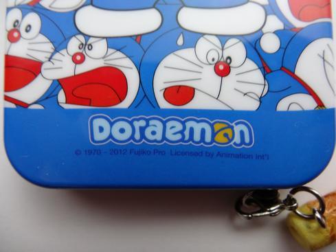 iPhone5_doraemon_05