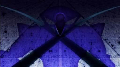 アクセル・ワールド3-4