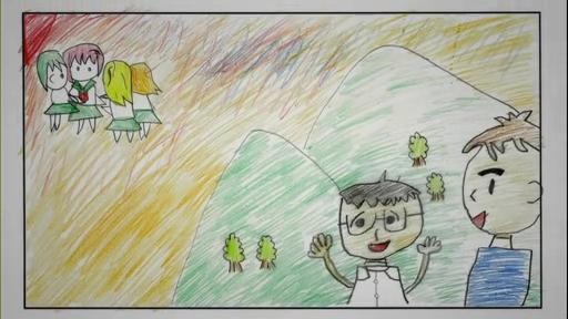夏色キセキ3-6