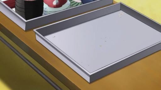 氷菓14-5