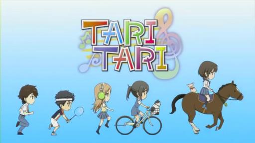 TARI6-11