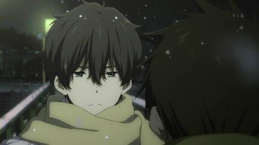 氷菓21-11