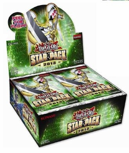 Star pack 2013128