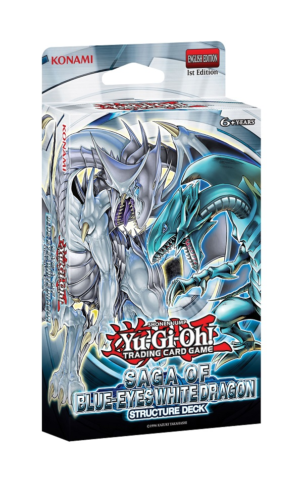 saga-of-blue-eyes-white-dragon.jpg