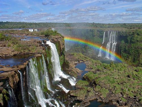 waterfalltidal.jpg
