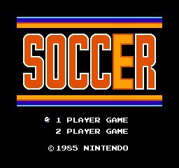 サッカー 201302072021491