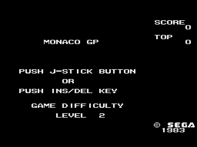 モナコGP002