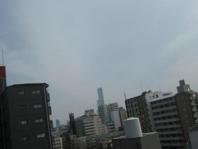 IMG_0605[1]