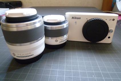 Nikon1-J1
