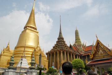 2013-2バンコク (3)