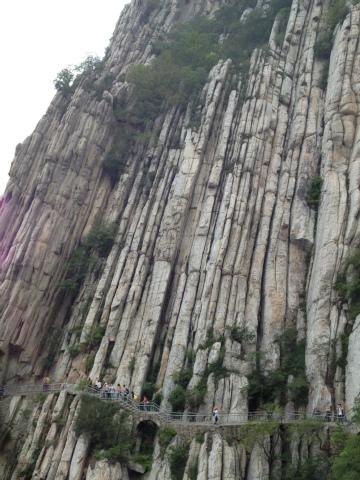 2013-5鄭州 (6)