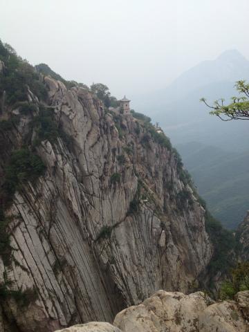 2013-5鄭州 (11)