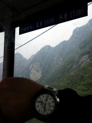 2013-5鄭州 (15)