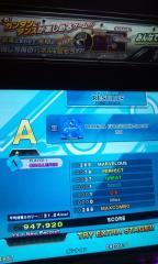 ☆120609_1102~01