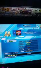 ☆120608_1917~01