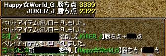 0421序盤