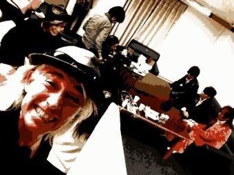fc2blog_20120426154623a21.jpg