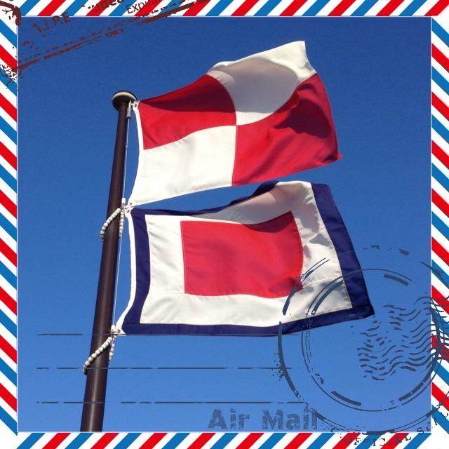 fc2blog_201207090207489e7.jpg